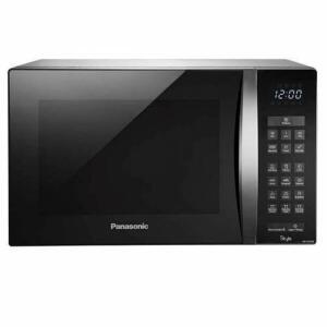 [R$223 com Ame] Microondas 32L ST674 Panasonic - R$446