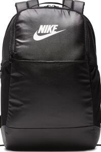 Mochila Nike Brasília M 9.0 - 24