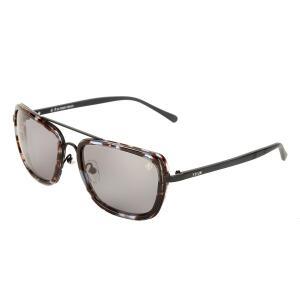 Óculos Forum Feminino - Marrom R$79