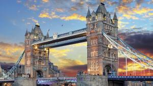 Londres + Malta, saindo do Rio de Janeiro, a partir de R$2.759