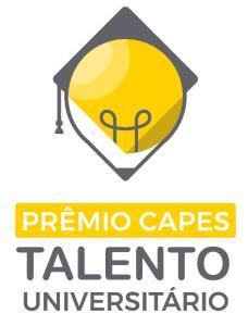 PRÊMIO CAPES - CONCORRA A R$ 5 MIL