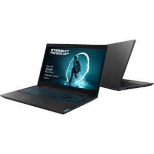 "[R$3.174 AME] Notebook Gamer Lenovo Ideapad L340 9ª Core i5 8GB (GTX1050 3GB) 1TB FHD IPS 15,6"" | R$3.779"