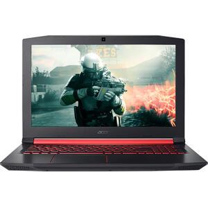"[R$3.673 AME+CC Sub] Notebook Gamer Aspire Nitro AN515-51-78D6 Core I7 16GB (GTX 1050TI 4GB) 1TB IPS 15,6"" | R$4.591"