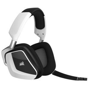 Headset Gamer Corsair, Void Pro 7.1, RGB, CA-9011153-NA R$389