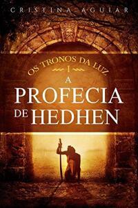 [eBook GRÁTIS] A Profecia de Hedhen