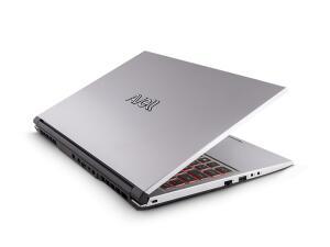 Notebook Gamer Avell i5-9300h 16 GB RAM GTX 1050 3 GB SSD 512 GB + HD 1 TB