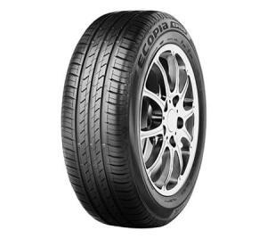 Pneu Aro 16 Bridgestone Ecopia EP150 205/55 91V