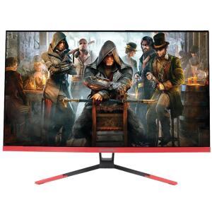 "Monitor Gamer Concórdia 27"" LED FULL HD 144hz / 165hz Freesync HDMI Display Port"