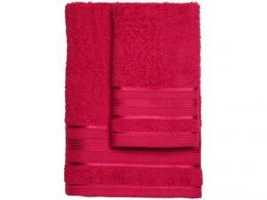 Jogo de toalha de banho santista royal | R$21