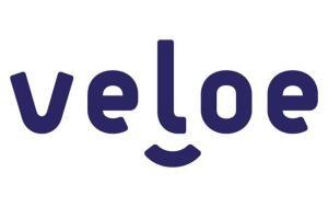 [Clientes Bradesco] 24 mensalidades grátis no Veloe