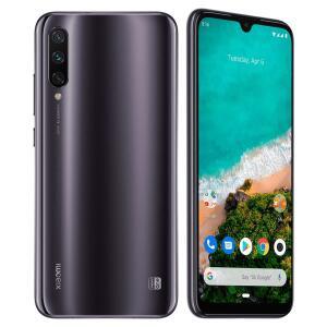 Smartphone Xiaomi Mi A3 4GB 128GB   R$671