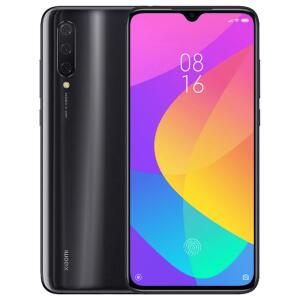 Smartphone Xiaomi Mi 9 Lite 64GB 6GB RAM   R$876