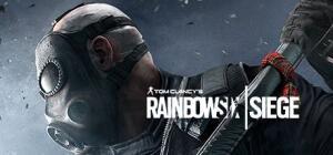 Tom Clancy's Rainbow Six® Siege | R$24