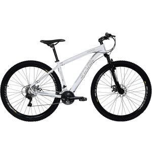 Bicicleta Stark - Aro 29 - Câmbio Shimano - 24 Marchas R$789