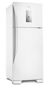 Geladeira Panasonic Frost Free 435L NR-BT50 | R$1.961