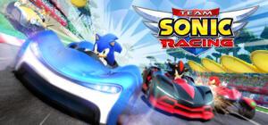 [STEAM/PC] Team Sonic Racing R$53