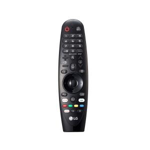 Controle remoto Smart Magic para TV LG AN-MR19BA- R$70