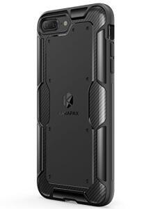 Anker Karapax Shield + Capa para iPhone 7/8