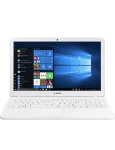 "Notebook Samsung Expert X30 8ª Intel Core I5 8GB 1TB LED HD 15,6"" Windows 10 - Branco R$2199"