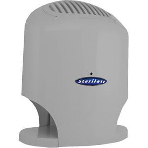 Esterilizador de Ar STR-4 Cinza Bivolt - Sterilair - R$227