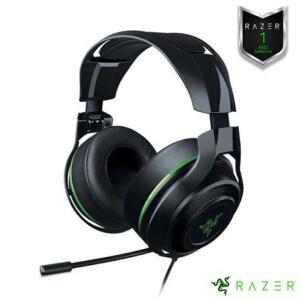 Fone de Ouvido Razer Headset Audio ManO' War 7.1   R$474