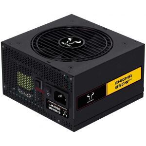 Fonte Riotoro Enigma G2 850W, 80 Plus Gold, PFC Ativo, Full Modular, PR-GP0850-FMG2-NA