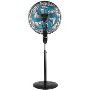 Ventilador De Coluna Cadence Ventilar Supreme 40cm Vtr865 127v