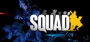Squad [PC] - Gratuito no Fim de Semana