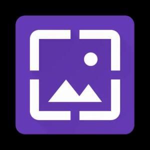 [App Grátis] Auto Wallpaper Changer (CLARO Pro)