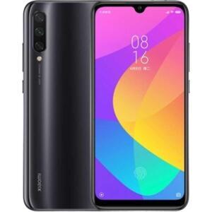 [AME+CUPOM] Smartphone Xiaomi Mi A3 64gb Preto Versão Global R$844