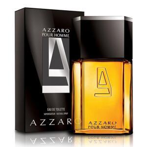 Azzaro Eau De Toilette Masculino 100ML Perfume - Azzaro