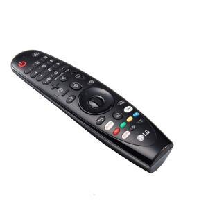 [R$50,32 com AME] Controle LG Smart Magic AN MR19BA | Controle LG Smart Magic AN MR19BA