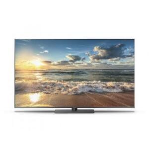 [2.015,28 AME]TV 4K 55 Panasonic FX800B