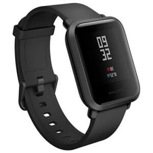 Smartwatch Amazfit Bip A1608 - R$270