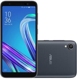 (APP) Zenfone Live L1 SD430