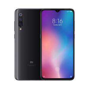 [R$1790 AME+APP] Smartphone Xiaomi Mi 9 128GB 6GB RAM | R$2.280