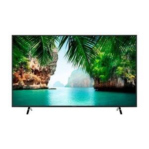 "(APP) [R$1.255,28 AME] Smart TV LED 50"" TC 50GX500B UHD 4K Panasonic   R$1.579"