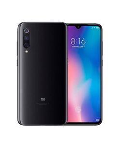 (APP) [R$1685,00 AME] Smartphone Xiaomi MI 9 64GB / 6GB RAM   R$2.095