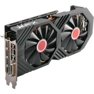 XFX AMD Radeon RX 580 8GB