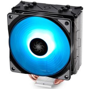 Cooler para Processador Deepcool Gammaxx GTE RGB R$ 100
