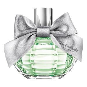 Perfume Feminino Mademoiselle L'Eau Très Florale - Azzaro R$100