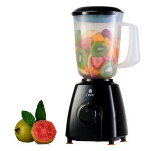 Liquidificador Dora DL1014 220V - R$49