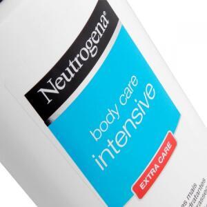 REATIVADA [APP] Hidratante Corporal Neutrogena Intensive Extra Care 400ML