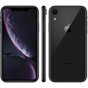iPhone XR 64GB - R$3199