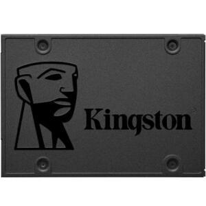 SSD Kingston A400 - 960GB