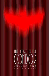 [eBook GRÁTIS] HQ The Flight of the Condor (English Edition)