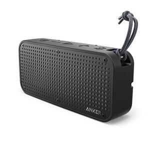 [Prime] Anker SoundCore Sport XL, Caixa de Som Bluetooth, 16W, R$ 379