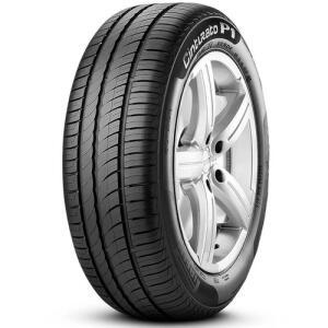 [R$168 AME+CC Americanas] Pneu Pirelli Aro 14 175/65r14 82t Cinturato P1   R$198