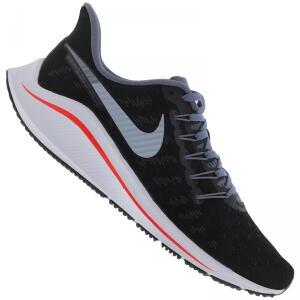 Tênis Nike Air Zoom Vomero 14 - Masculino | R$450