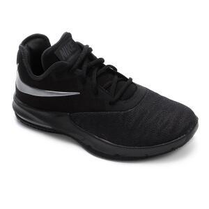 Tênis Nike Air Max Infuriate III Low Masculino | R$242